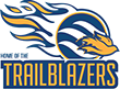 Sioux Center Christian Trailblazers