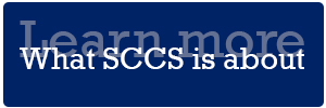 Learn more...what SCCS is about